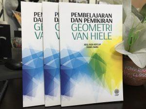 Buku2019